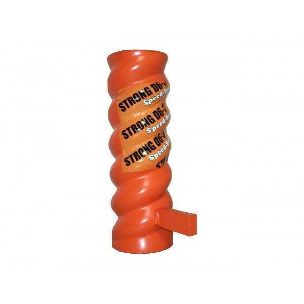 Stator D6-3 EXTRA STRONG - TWISTER