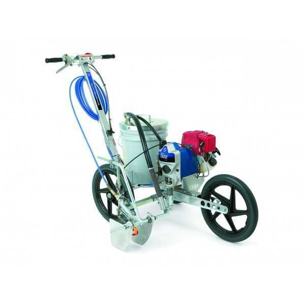 malowarka do boisk FieldLazer S100 - GRACO