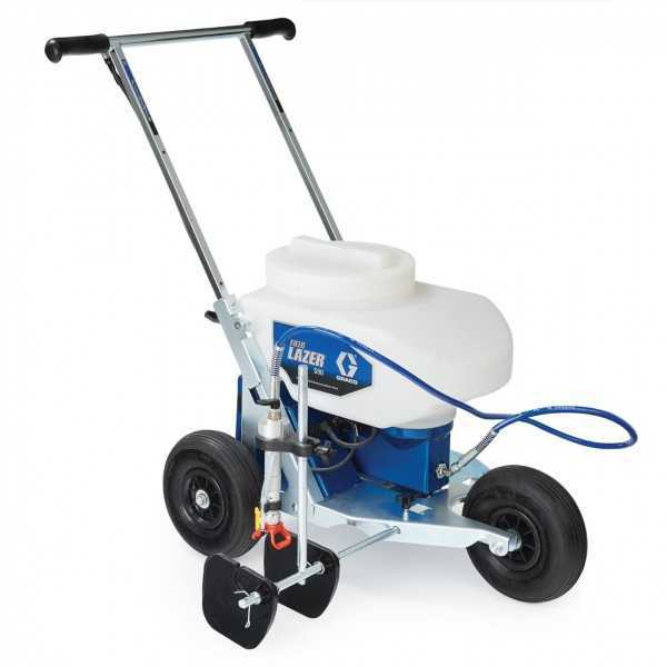 malowarka do boisk FieldLazer S90 - GRACO