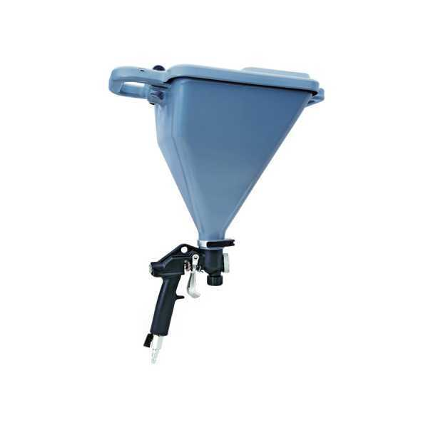 Pistolet Hopper GRACO - 245924
